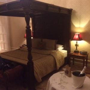 Kilronan Room