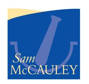 Sam McCauley