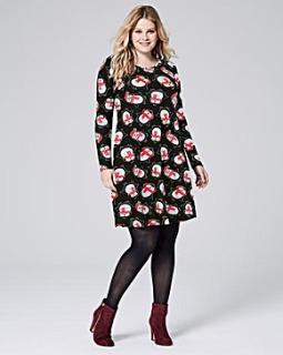 christmas-dress-4