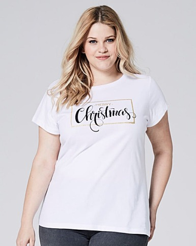 christmas-t-4