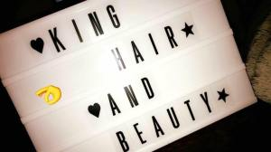 king-hair-beauty